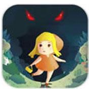 失落的迷宫iOS版下载