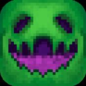 怪物逃跑安卓版下载