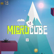 MicroCubeios免费版下载