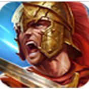 凯撒大帝iOS版下载v1.0