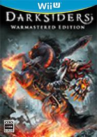 暗黑血统战神版美版下载