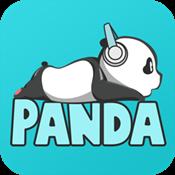 熊猫TV最新版下载v1.1.1