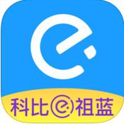 饿了么app官方下载v7.22