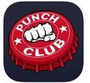 拳击俱乐部2手游ios下载