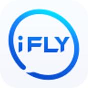 讯飞输入法手机版下载最新版v7.1.5629
