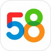 58同城app下载v7.17.1
