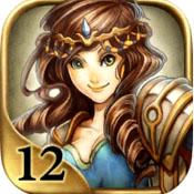 塔的救世主iOS版下载v14.23