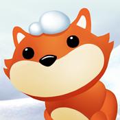 超级滚雪球ios版下载
