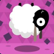 小羊逃生记ios版下载