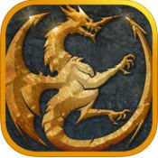 神魔圣域手游安卓版下载v1.95.02