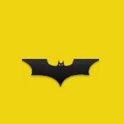 蝙蝠侠微信抢红包