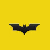 蝙蝠侠幽灵抢红包