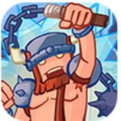 卡和城堡iOS版下载v3.4.16