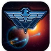 作战部队先驱号iOS版下载v2.0.1
