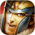 王者之剑2经典续作 v1.0.1 ios版下载