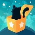 猫先生ios官网下载