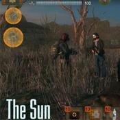 太阳The Sun破解版下载v1.8.4