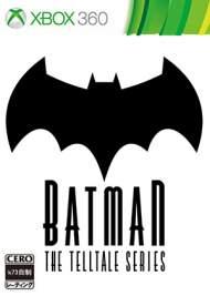 蝙蝠侠故事版 第一章中文god下载