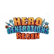 英雄时代再生下载