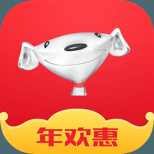 手机京东下载v6.2.0