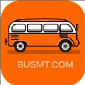 旅游客运app