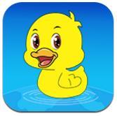 来吖旅行app下载v1.1.001