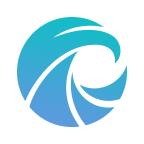 天眼查app下载v6.3.3
