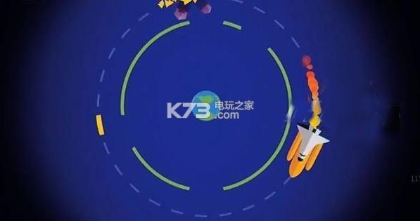 拯救地球手游 v1.0 中文破解版下载 截图