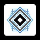 Deus X Machina v1.9.3 ios瀹���