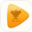 咪咕视频app下载v4.0.0.8