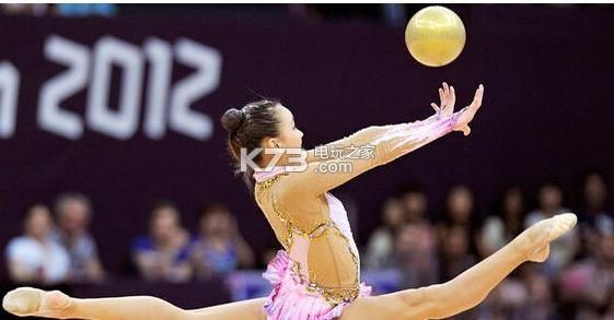 2016里约奥运会艺术体操cctv5在线直播下载 里