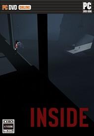 内部Inside未加密补丁下载