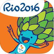 Rio 2016手游 v11.4 ios中文版下载
