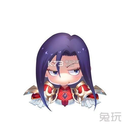 王者荣耀七夕头像领取软件 下载