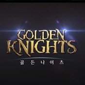 黄金骑士 v1.18 ios下载