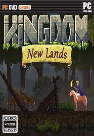 王国新大陆 汉化硬盘版下载