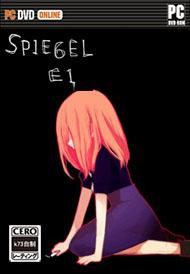 SPIEGEL EI 汉化版预约