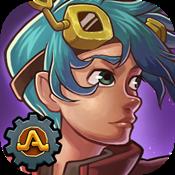 阿瑟莱特下载v3.2.2