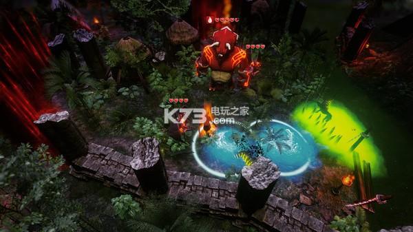 塔无赖 中文版下载 截图