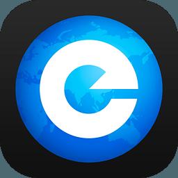 百度天眼iOS下载v1.2.0.2