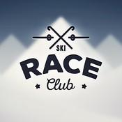 滑雪俱乐部 v1.0 苹果版下载