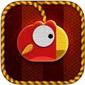 傀儡小鸟ios版下载v1.1