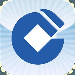 建设银行手机银行 v4.2.3 下载
