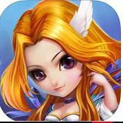 恶棍天使iOS版下载v1.0