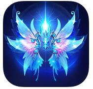 永恒纪元戒 v3.44.1 iOS版下载