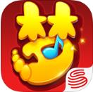 梦幻西游 v1.227.0 下载