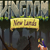 王国新大陆 v1.2.2 ios版下载