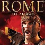 罗马全面战争手机版安卓下载