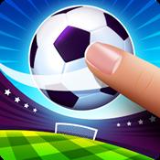 指尖足球 v3.4.5 下载