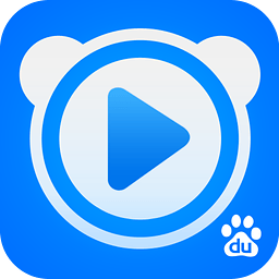 百度视频 v8.6.2 app下载